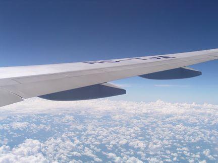 2006.10.16.jpg
