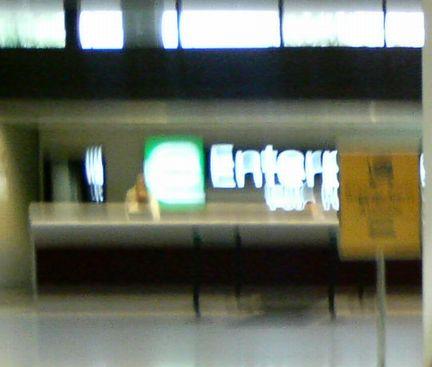 20060828.jpg