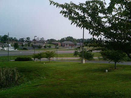 20060829.jpg