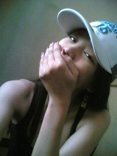 marilyn03