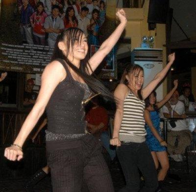 Lea Carla Santos03