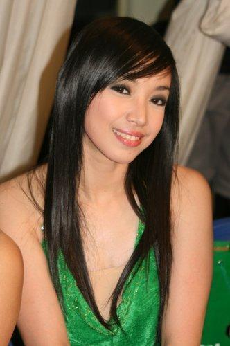 Lea Carla Santos15