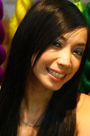 Lea Carla Santos20