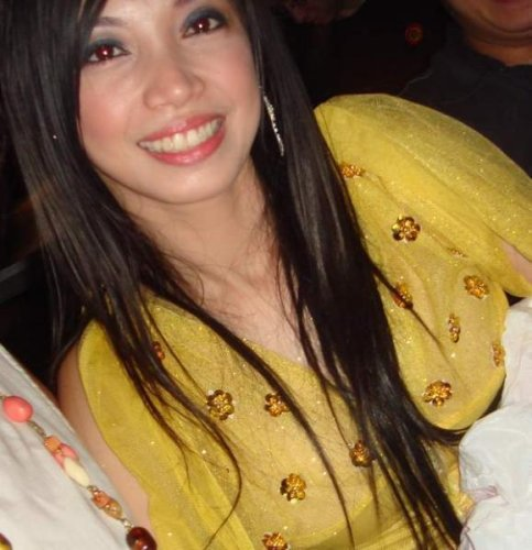 Lea Carla Santos26
