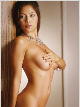 asia-agcaoili-nude
