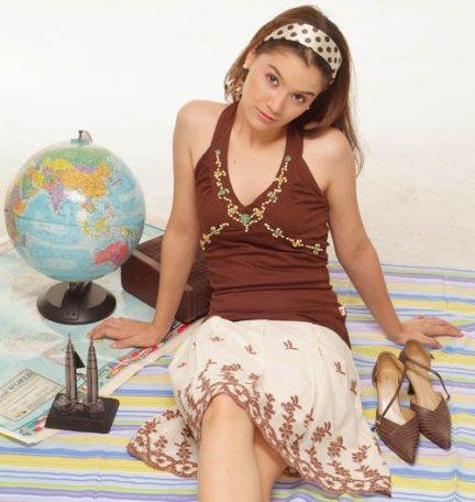 nadine-samonte
