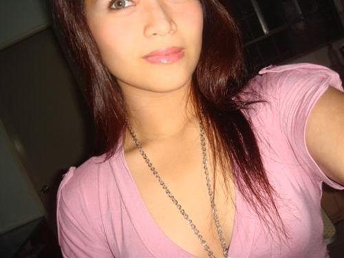 Diane Esguerra005