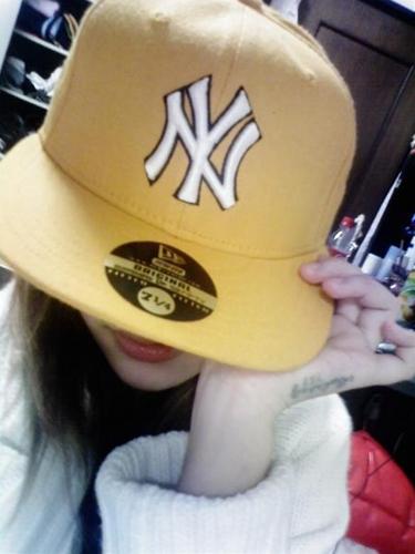01 Aya Marie cH arie006