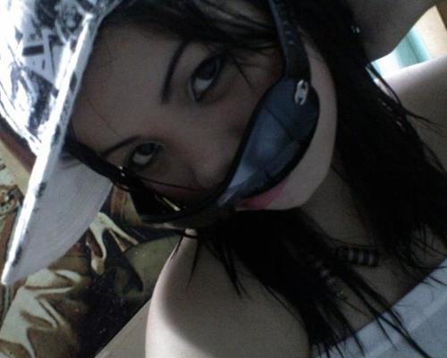 01 Aya Marie cH arie008