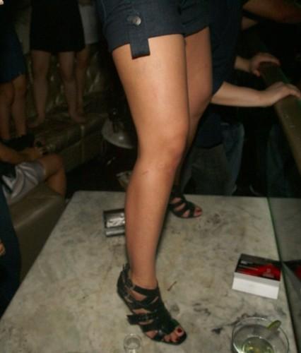 legs006