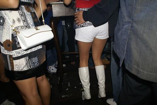 legs014