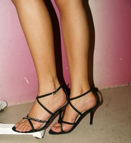 legs016