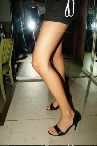 legs017