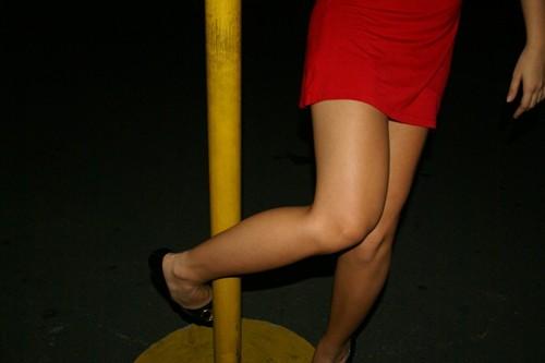 legs020