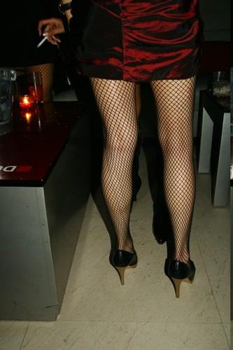 legs030