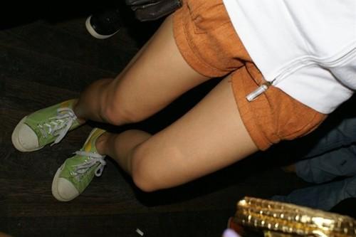 legs035