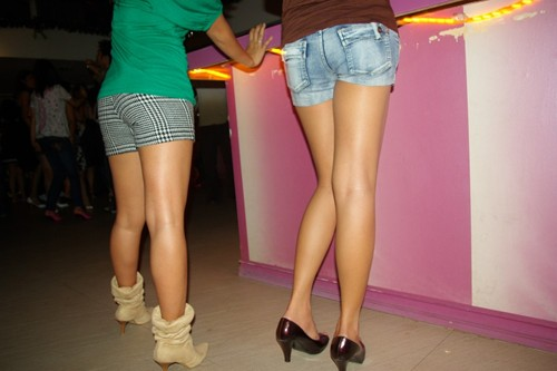 legs038